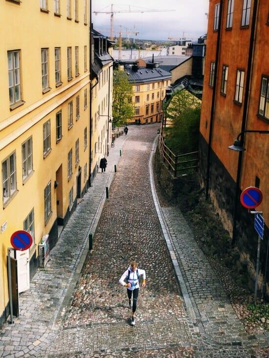 SIGHTRUNNING-Stockholm-7