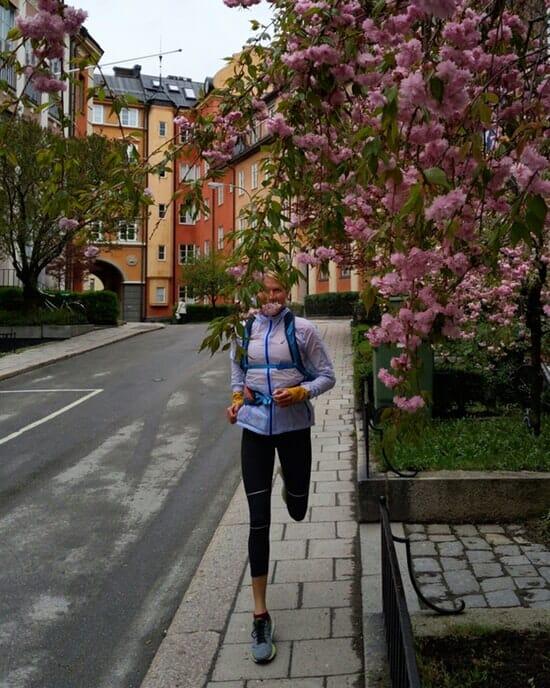 SIGHTRUNNING-Stockholm-5