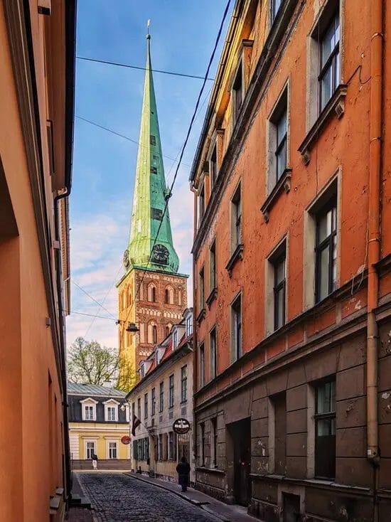 SIGHTRUNNING-Riga-5