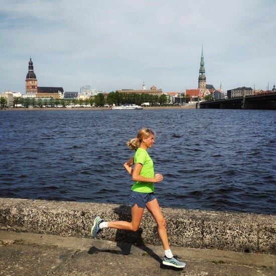 SIGHTRUNNING-Riga-3