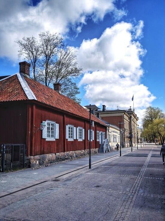 SIGHTRUNNING-Turku-3