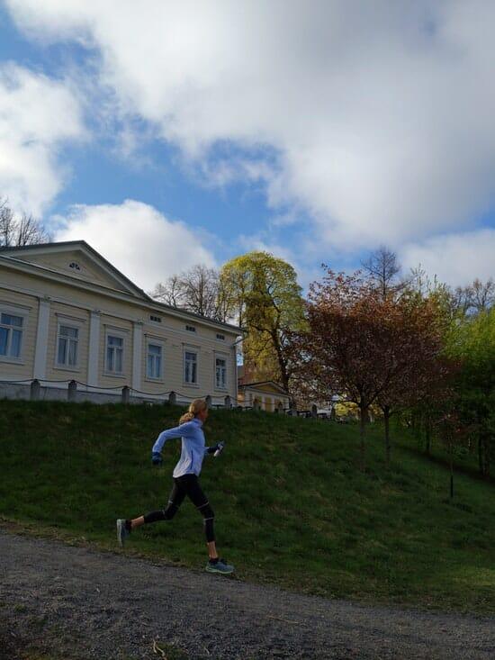 SIGHTRUNNING-Turku-4