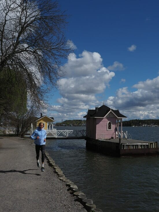 SIGHTRUNNING-Turku-5
