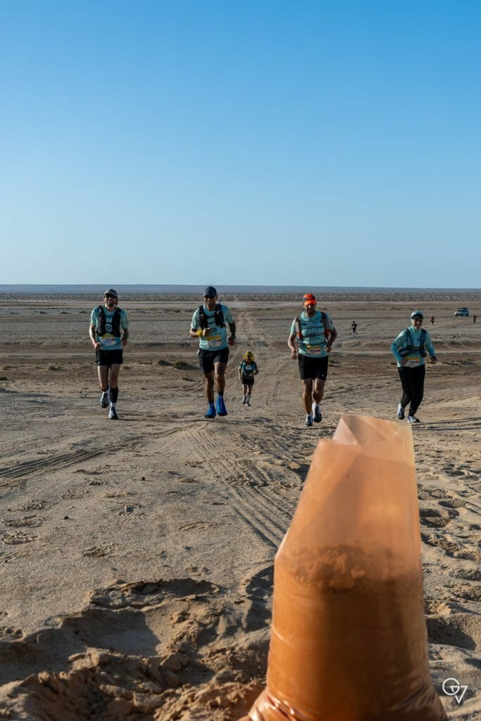 ULTRA MIRAGE EL DJERID - ONE DESERT, ONE PASSION, ONE LOVE 24