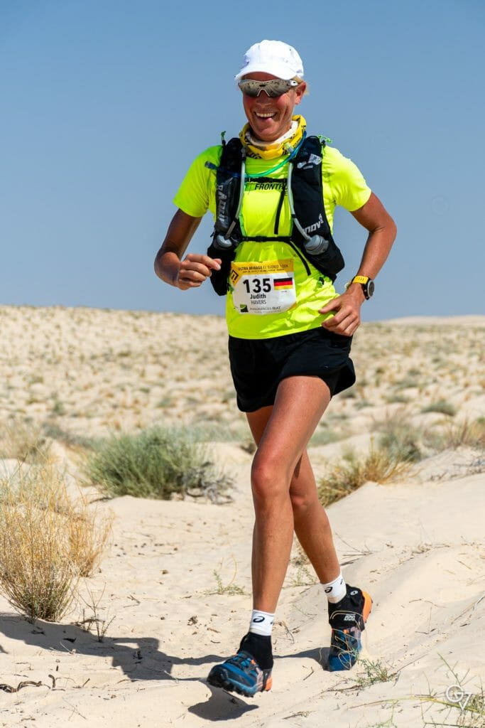 ULTRA MIRAGE EL DJERID - ONE DESERT, ONE PASSION, ONE LOVE 41