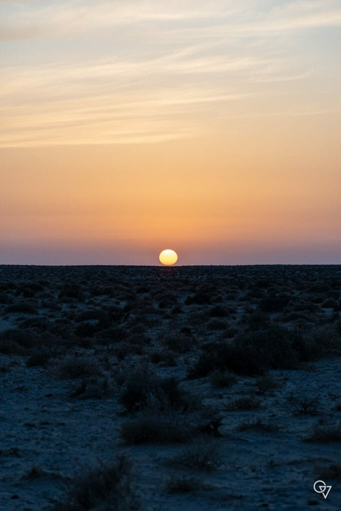 ULTRA MIRAGE EL DJERID - ONE DESERT, ONE PASSION, ONE LOVE 48