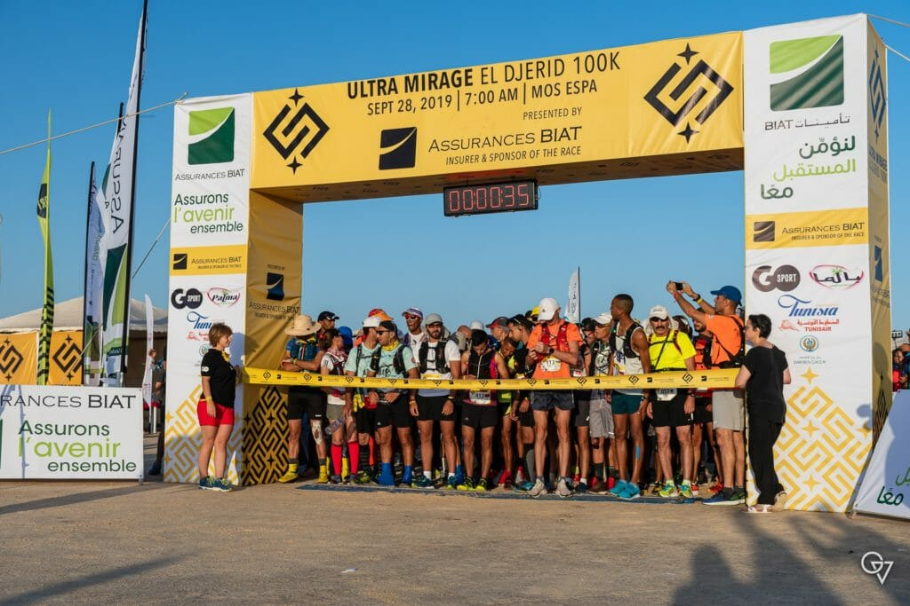 ULTRA MIRAGE EL DJERID - ONE DESERT, ONE PASSION, ONE LOVE 7
