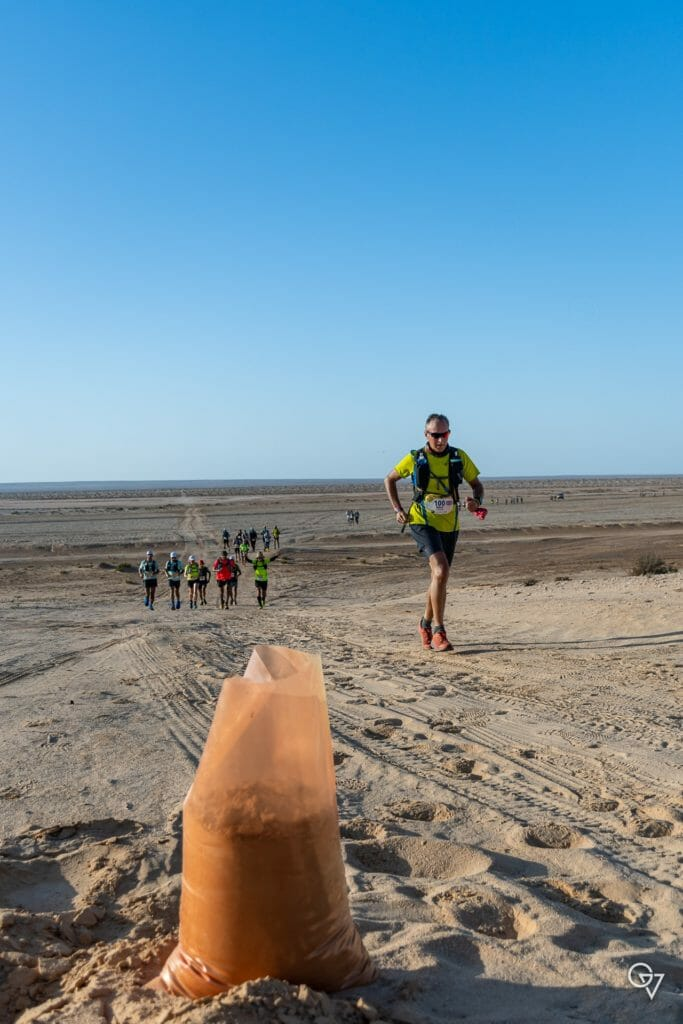 ULTRA MIRAGE EL DJERID - ONE DESERT, ONE PASSION, ONE LOVE 22