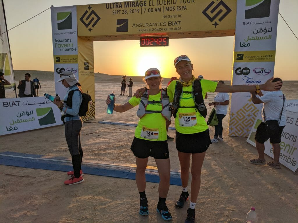 ULTRA MIRAGE EL DJERID - ONE DESERT, ONE PASSION, ONE LOVE 6