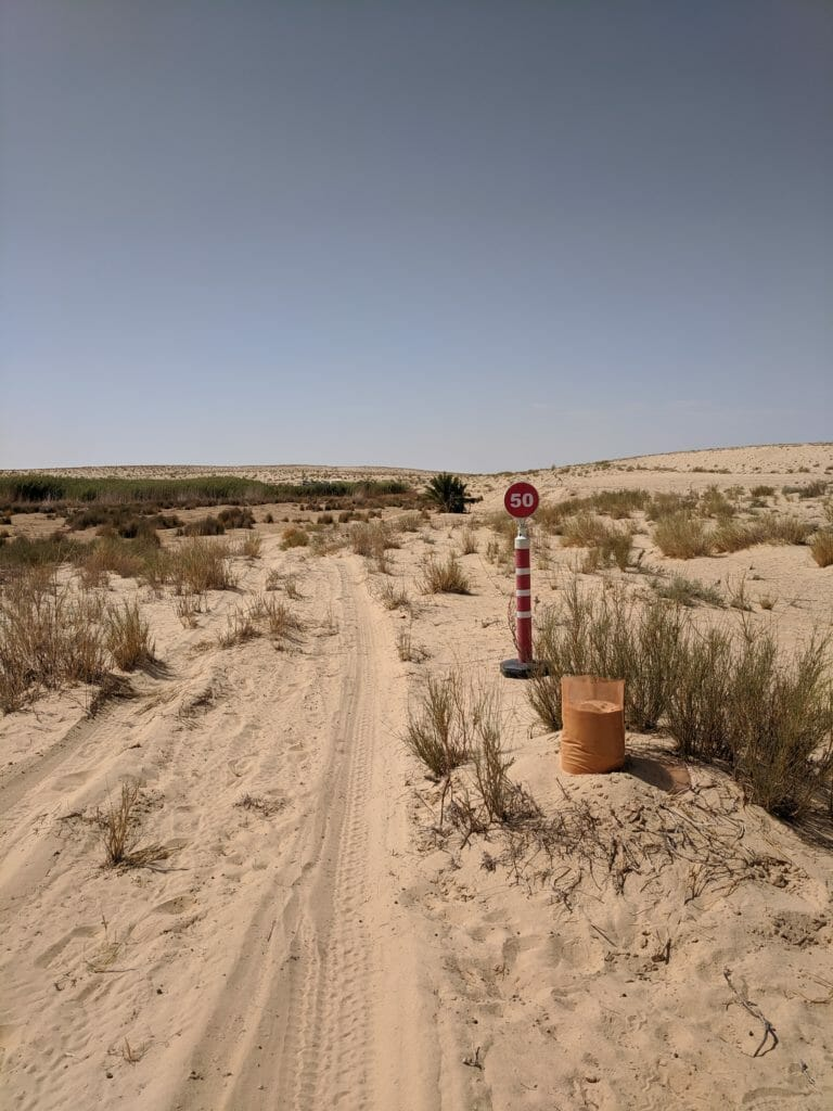 ULTRA MIRAGE EL DJERID - ONE DESERT, ONE PASSION, ONE LOVE 35