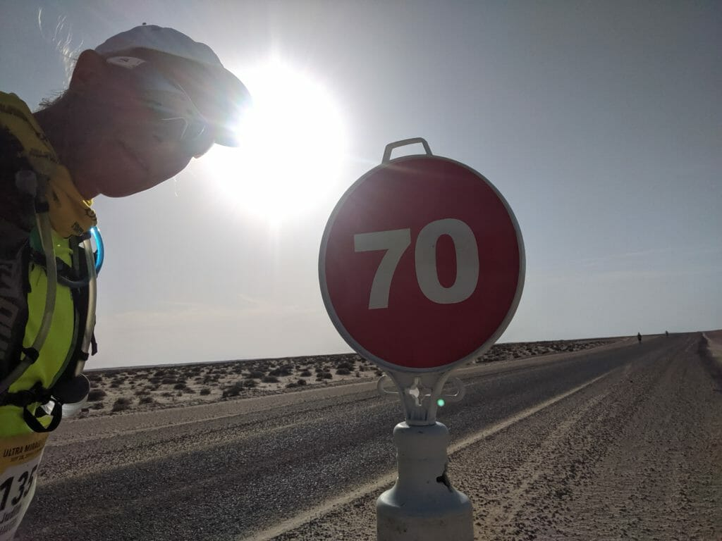 ULTRA MIRAGE EL DJERID - ONE DESERT, ONE PASSION, ONE LOVE 43