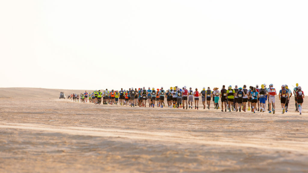 ULTRA MIRAGE EL DJERID - ONE DESERT, ONE PASSION, ONE LOVE 8