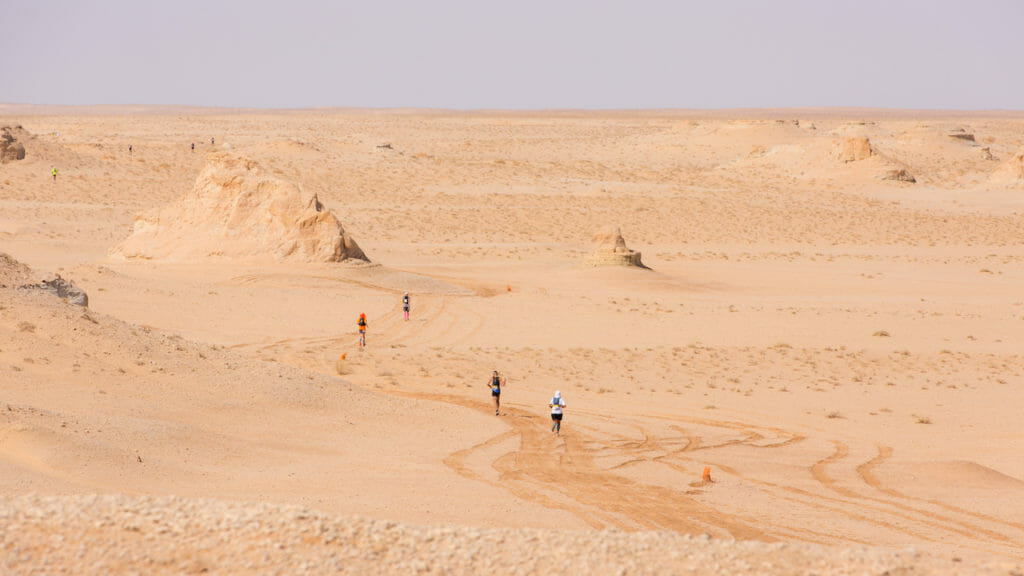 ULTRA MIRAGE EL DJERID - ONE DESERT, ONE PASSION, ONE LOVE 13