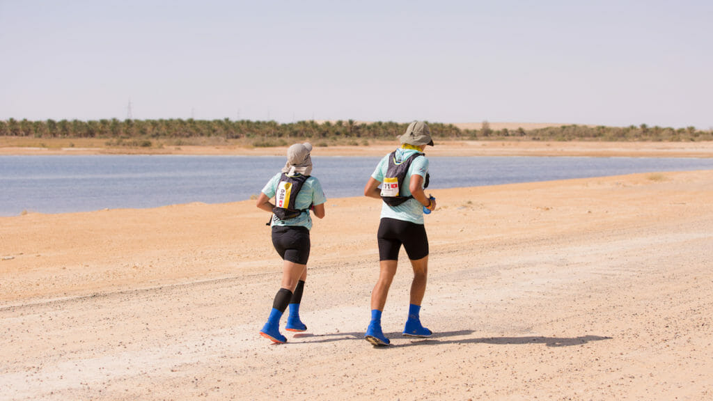 ULTRA MIRAGE EL DJERID - ONE DESERT, ONE PASSION, ONE LOVE 26