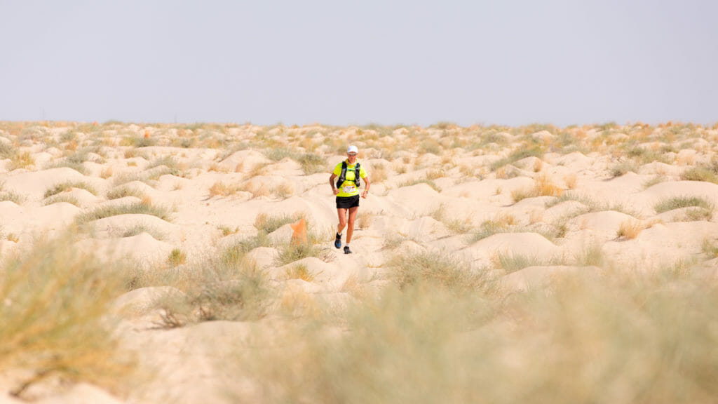 ULTRA MIRAGE EL DJERID - ONE DESERT, ONE PASSION, ONE LOVE 31