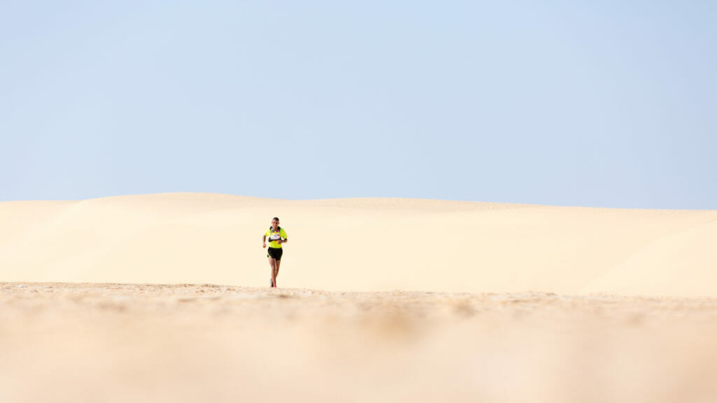 ULTRA MIRAGE EL DJERID - ONE DESERT, ONE PASSION, ONE LOVE 45