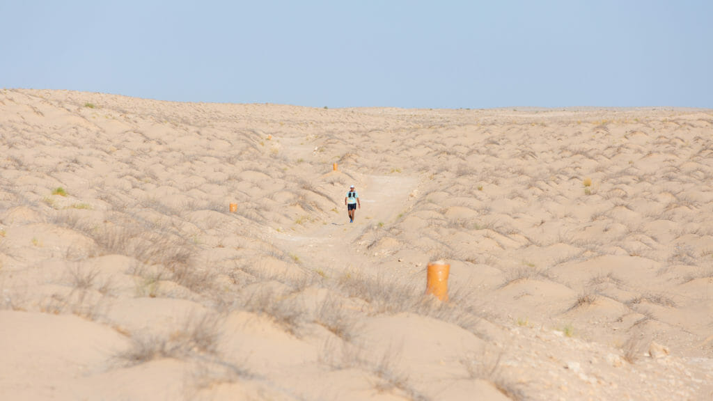 ULTRA MIRAGE EL DJERID - ONE DESERT, ONE PASSION, ONE LOVE 42