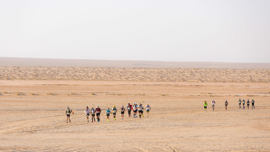 ULTRA MIRAGE EL DJERID - ONE DESERT, ONE PASSION, ONE LOVE 14