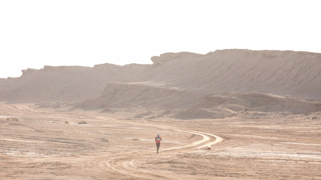 ULTRA MIRAGE EL DJERID - ONE DESERT, ONE PASSION, ONE LOVE 16